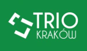 TrioKraków